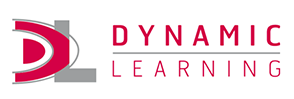 Dynamic Learning