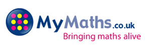 MyMaths.co.uk